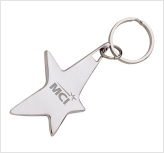 Promotional Keyrings Sydney