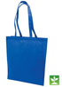 Promotional Tote Bag